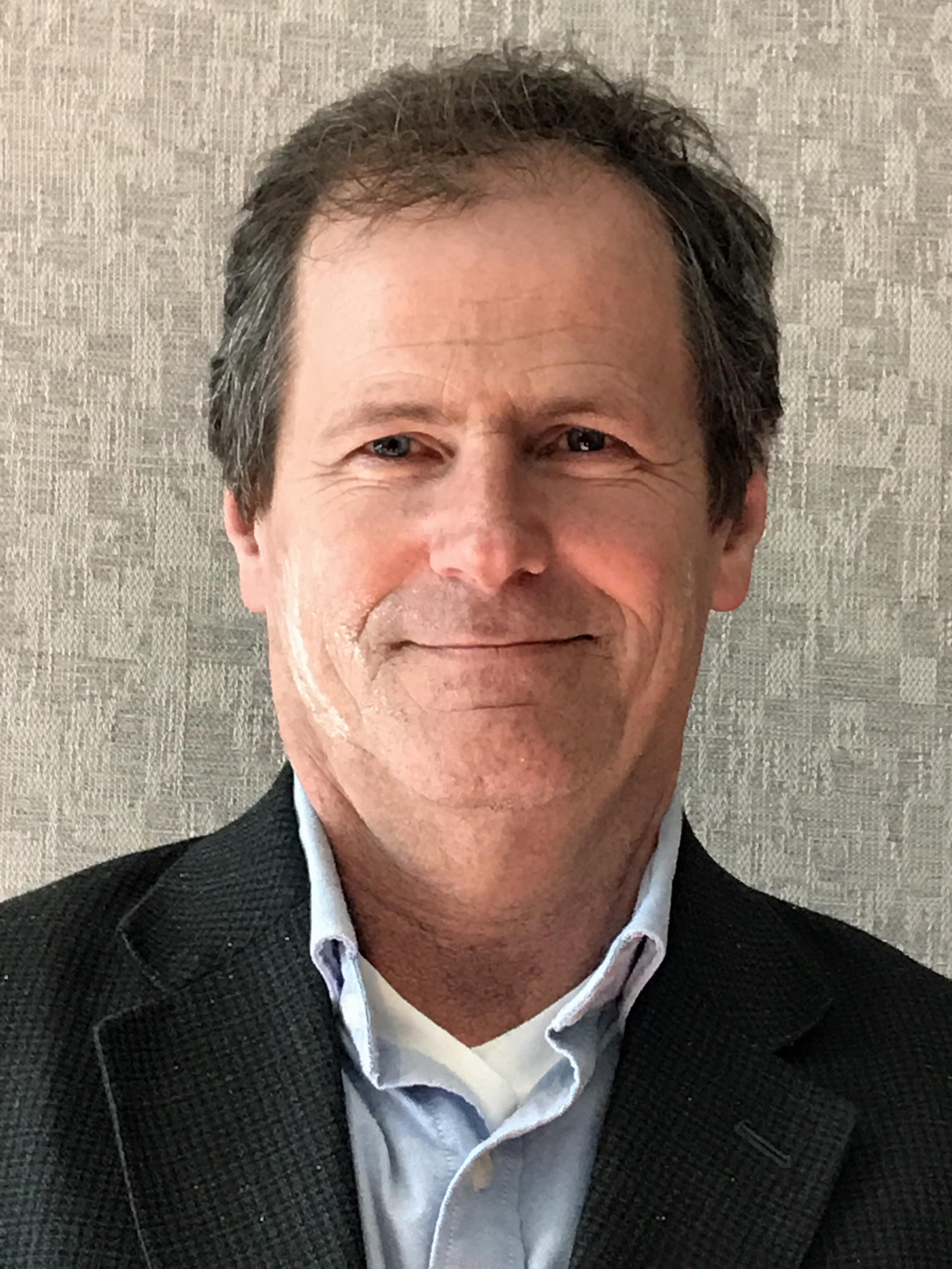 Jim Radke web pic