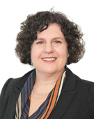 Joanne Koskie WEB